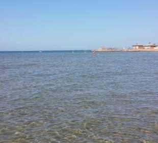 Meer Stella Di Mare Beach Resort & Spa Makadi Bay