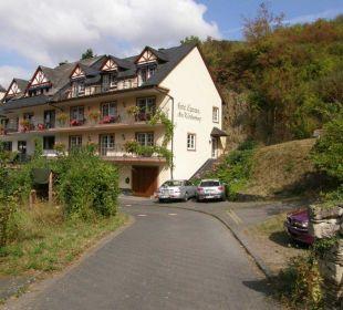 Hotel Lipmann am Klosterberg Hotel Lipmann Am Klosterberg / Altes Zollhaus