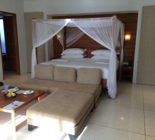 RCY Villa  The Samaya Bali - Seminyak