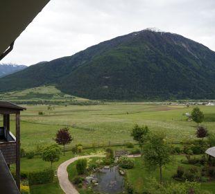 Panorama Beauty & Wellness Resort Hotel Garberhof