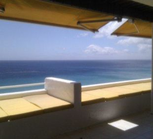 Terrasse Hotel Coronado Beach Resort
