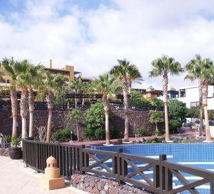 1 Hotel Barcelo Jandia Playa