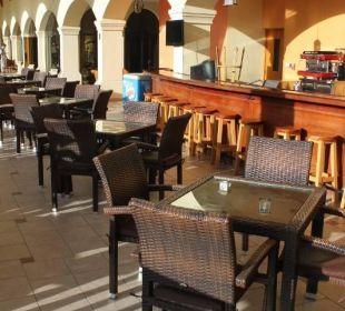 Gartenanlage Hotel Quinta Avenida Habana