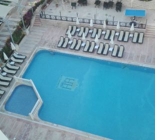 Hotel Krizantem Hotel Krizantem