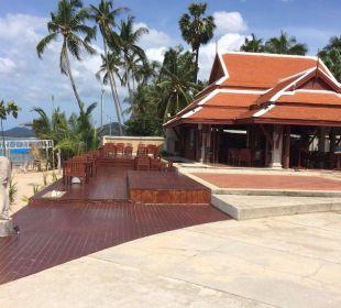 9 Samui Buri Beach Resort & Spa