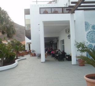 29 Fuerteventura Princess