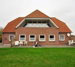 Haus Ferienhof Meislahn