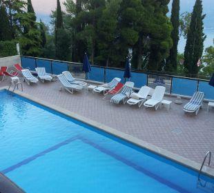 Viel spass Hotel Bellavista