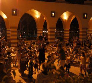 Iberotel Makadi Beach Hotel Iberotel Makadi Beach