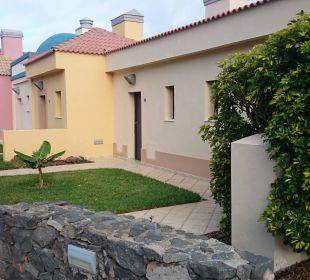 2. Ebene Hotel Luz Del Mar