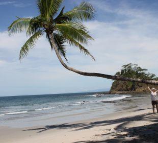 Playa Blanca Hotel & Club Punta Leona
