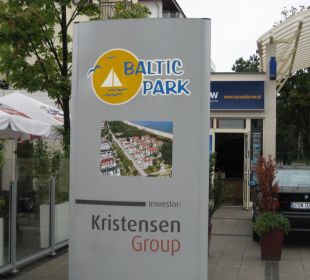 Baltic Home Baltic Home Apartments