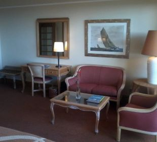 The Cliff Bay Zimmer Hotel The Cliff Bay (PortoBay)