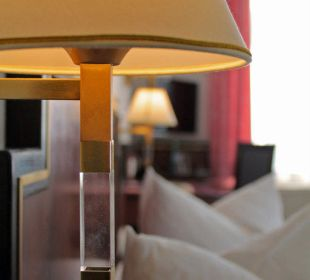 Details Hotel Kipping