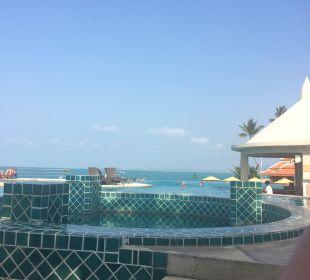 Whirlpool Samui Buri Beach Resort & Spa