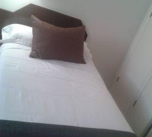 Bett Dunas Maspalomas Resort