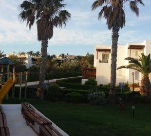 : AKS Annabelle Beach Resort