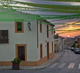 Can Calco Hotel Ca'n Calco