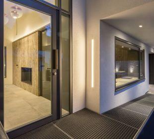 ©Hotel Villa Rein Hotel Villa Rein