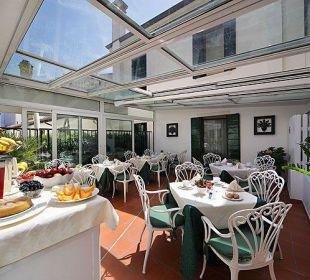 Giardino Hotel Al Vivit