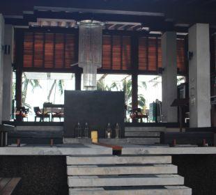 Lecker Hotel Mai Samui Beach Resort & Spa