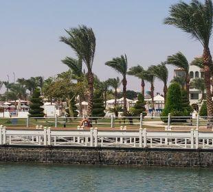 Dana Beach Dana Beach Resort