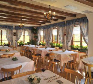 Restaurant für Gaumengenuss Gasthof zum Hirschen