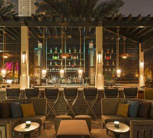 Maya - Mexikanisches Restaurant Le Royal Méridien Beach Resort & Spa Dubai