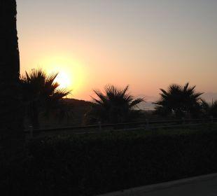 Jeden Abend incl Sonneuntergang Hotel Horizon Beach Resort