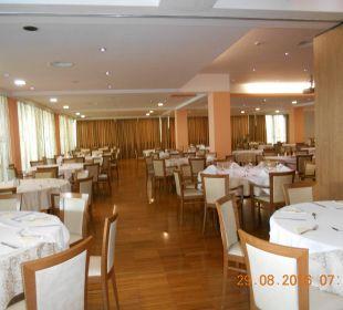 Restaurant Hotel Queen of Montenegro