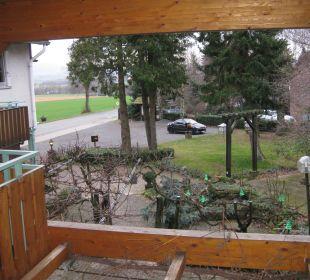 Zimmer Nr. 5 Landhaus Zur Schönen Aussicht
