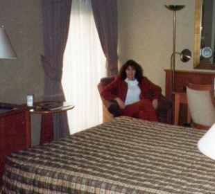 Millenium Gloucester Hotel Hotel Millennium Gloucester
