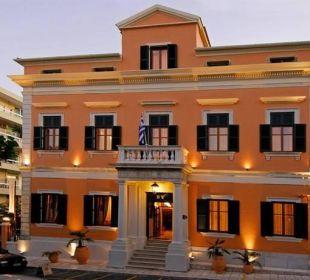 Bella Venezia Hotel Bella Venezia