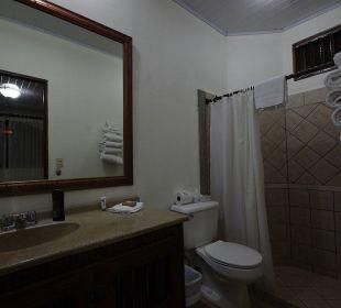 Bad Hotel & Club Punta Leona