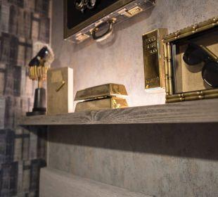 Sizilien Kuschel Einzelzimmer Kufstein Traeumerei# Boutique Hotel Träumerei #8 by Auracher Löchl
