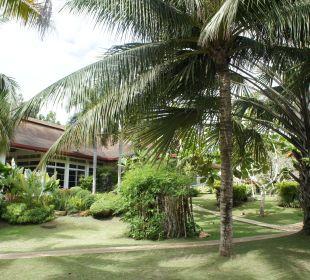 Garten Henann Resort