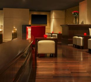Shades - Sportbar Le Royal Méridien Beach Resort & Spa Dubai