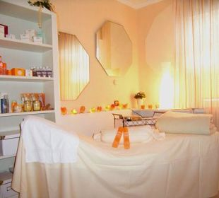 Sonstiges Hotel-Motiv Moselromantik Hotel Thul