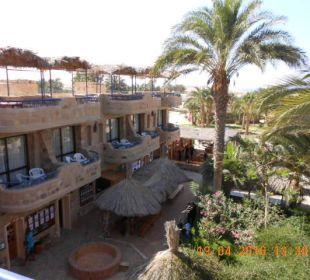 Tauchbasis Euro - Divers Hotel Utopia Beach Club