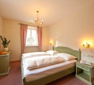 Zimmer im Hotel Tyrol Hotel Tyrol
