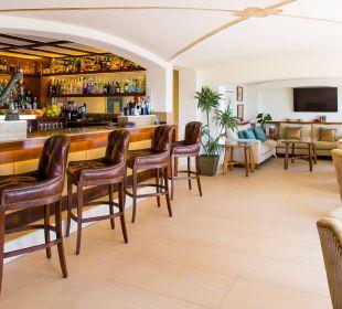 Bar Hotel Bendinat