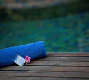 Relax Pool Hotel Concorde De Luxe Resort