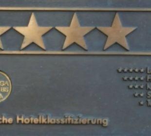 Hotelklassifizierung seit 2 Jahren abgelaufen? Familotel Hotel Feldberger Hof