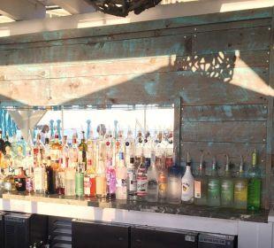 Poolbar Hotel Ocean Key Resort & Spa
