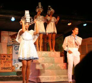 Show Barcelo Solymar Beach Resort