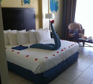 Hotel Reef Oasis Blue Bay Hotel Reef Oasis Blue Bay