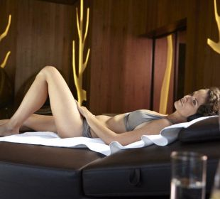Relax Cavallino Bianco Family Spa Grand Hotel