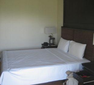 Zimmer C&N Kho Khao Beach Resort
