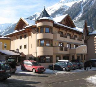 Hotel Idhof Hotel Idhof