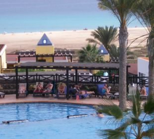 10 Hotel Barcelo Jandia Playa